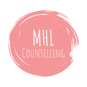 michelle harrison lee counselling bromley retina