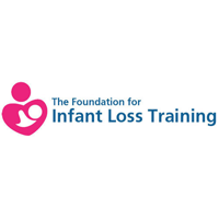 foundation for infant loss training logo